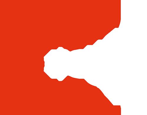 Restaurant  Carouge